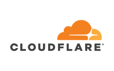 Turbocharge Your Website Speed With Cloudflare